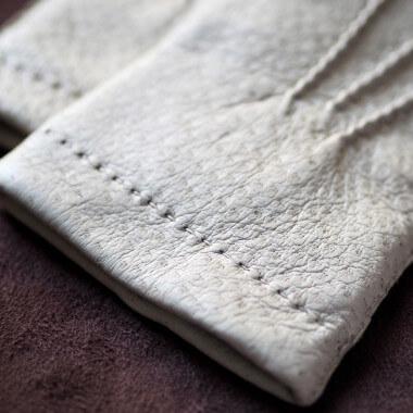 HEIKKI Peccary Cashmere blend OATMEAL